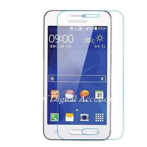 SAMSUNG Galaxy Core 2 Glass Screen Protector